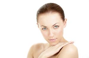 Micro-Needling in Wien mit Dermroller: Hautauffrischung und Narbenbehandlung